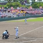 2017野球応援2.jpg