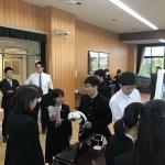 2019.11広島大学...